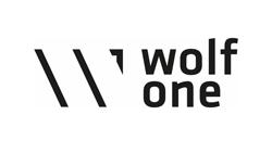 wolfone